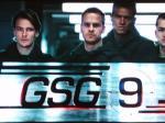 gsg2title1.jpg