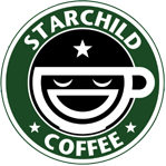 starchildcoffee