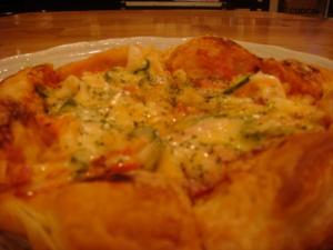 サクサクピザ2