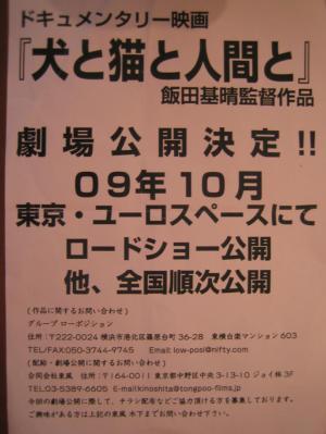 movie_001