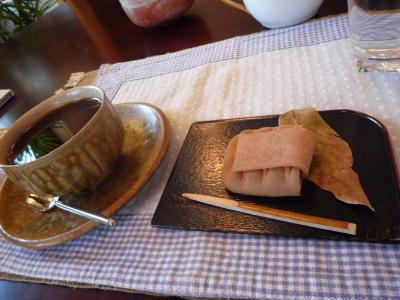 SAWADA AUDIO コーヒー