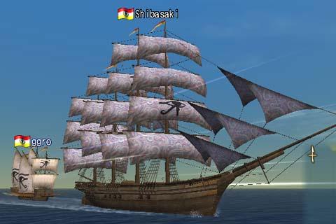 最速帆船 冒險52必乘