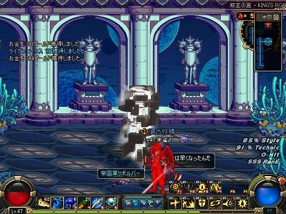 resize0168.jpg