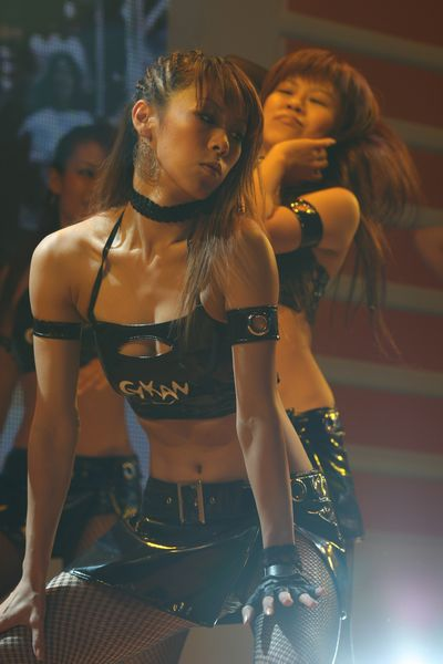 6dance.jpg