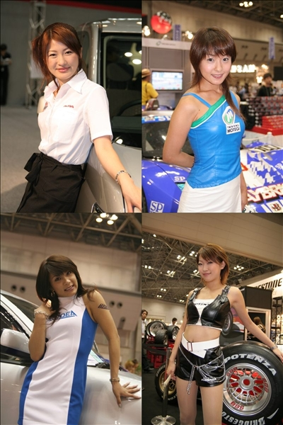 toukyo_t.jpg
