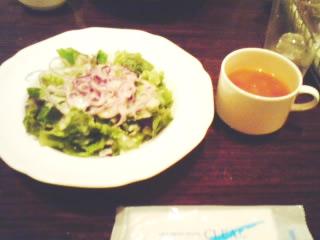 kamome-syokudo_1.jpg
