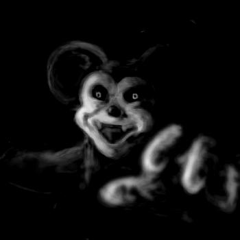 dark03.png
