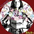 superfly2.jpg