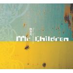 MrChildren.jpg