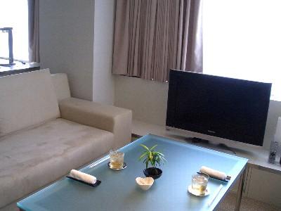 h-room2.jpg