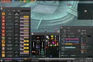 mabinogi_2008_02_01_001.jpg