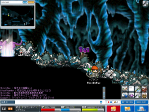 maple332.png