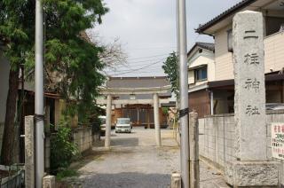 IMGP4619k.jpg