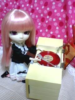 いちごレコード6