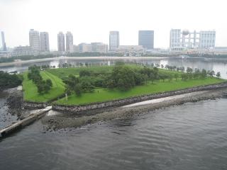 Jul05_2009