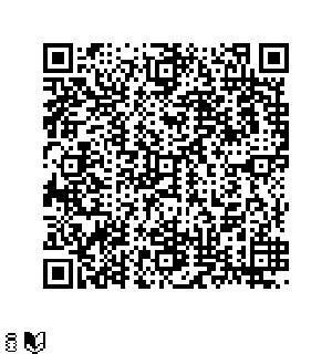 QRcode1