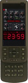 new20051003-1.jpg