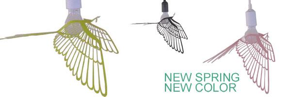 birdlightblog2.jpg