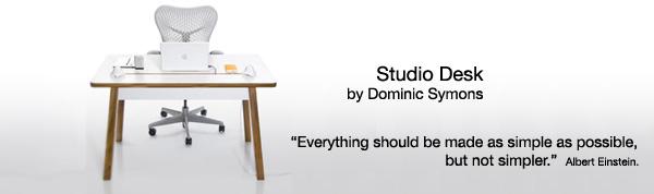 studiodeskforblog.jpg