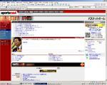 20060912011520.jpg