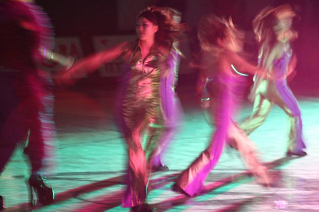 002ダンス
