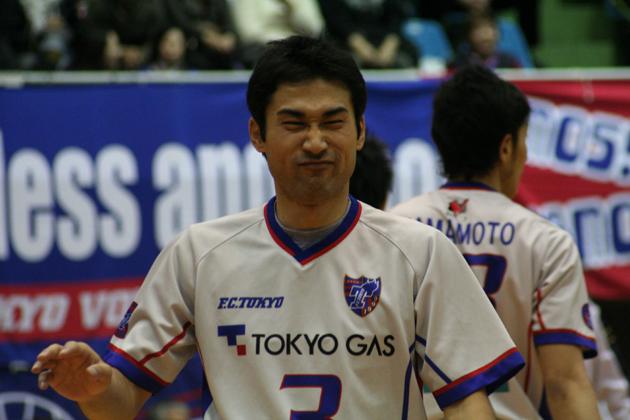 009福田さん