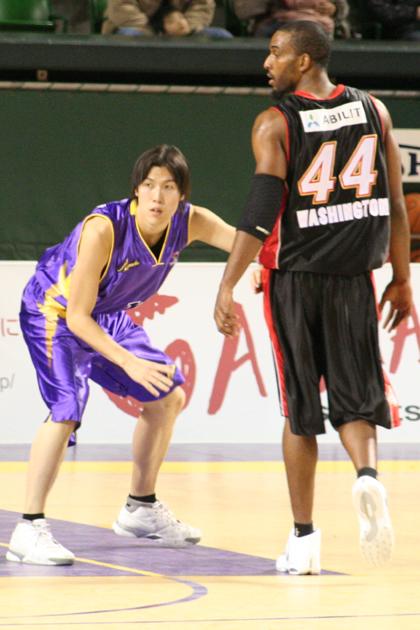信平選手3