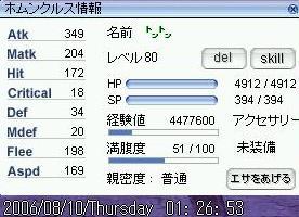 Lv80GD2F(89/38)