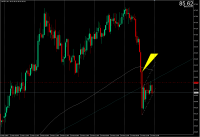 CHF-JPY.png