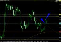 EUR-USD1.png