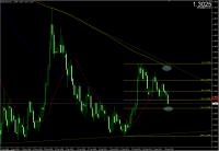 EUR-USD4-20.png