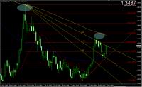 EUR-USD4-3-1.png