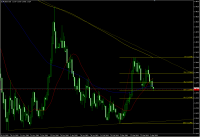 EUR-USD_20090410124305.png