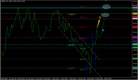 GBP-JPY3-14-2.png