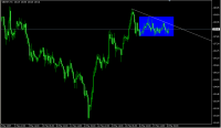 GBP-JPY3-18.png