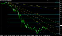 GBP-JPY3.png