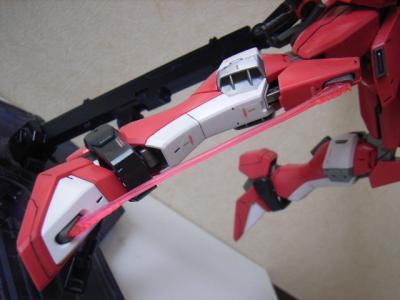 RIMG10143_convert_20090712230712.jpg