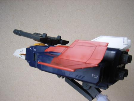 RIMG11150_convert_20090708102728.jpg