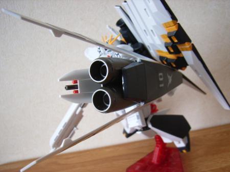 RIMG11898_convert_20090524131411.jpg