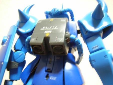 RIMG12010_convert_20090529184621.jpg