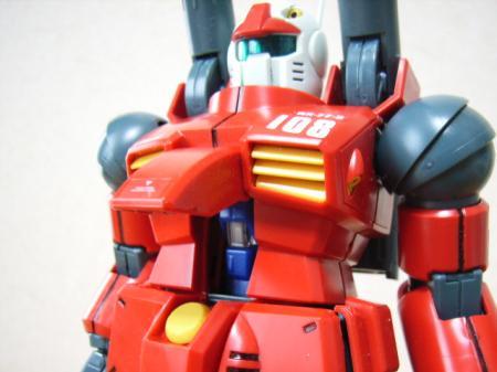 RIMG12741_convert_20090901175928.jpg