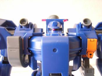 RIMG7339_convert_20090405090628.jpg