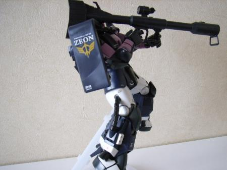 RIMG7916_convert_20090630083737.jpg
