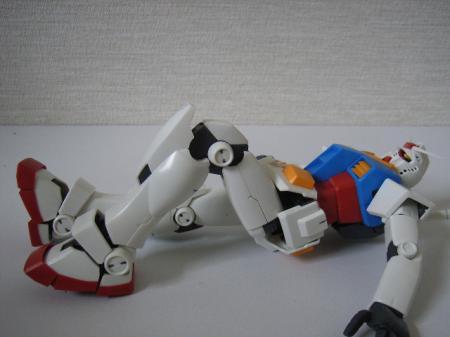 RIMG9128_convert_20090707201503.jpg