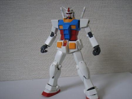 RIMG9131_convert_20090707201544.jpg