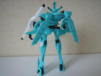 RIMG9196_convert_20090405092110.jpg
