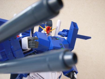 RIMG9260_convert_20090611200702.jpg