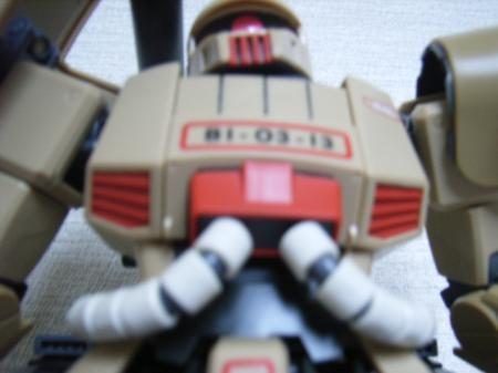 RIMG9560_convert_20090527082919.jpg