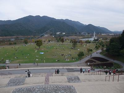 2008_11043連休0047