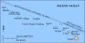 Hawaiianislandchain_USGS.png